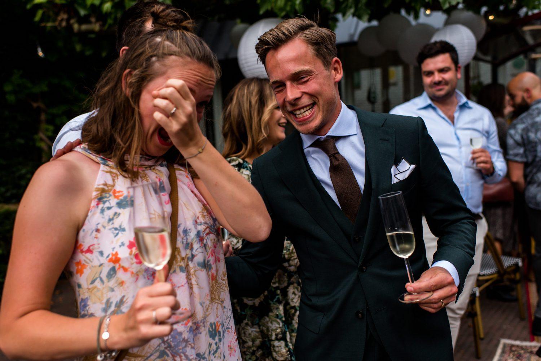 felicitaties Trouwfotograaf Amersfoort